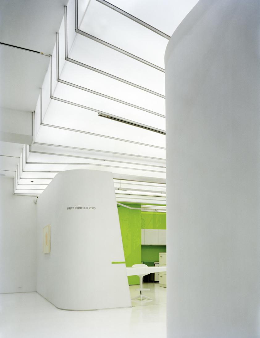 © ghislaine viñas interior design_mg_1.jpg