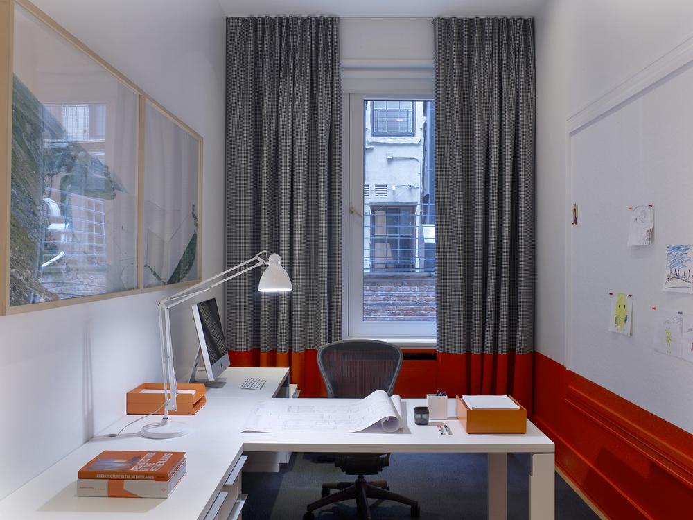 © ghislaine viñas interior design-triplex4.jpg