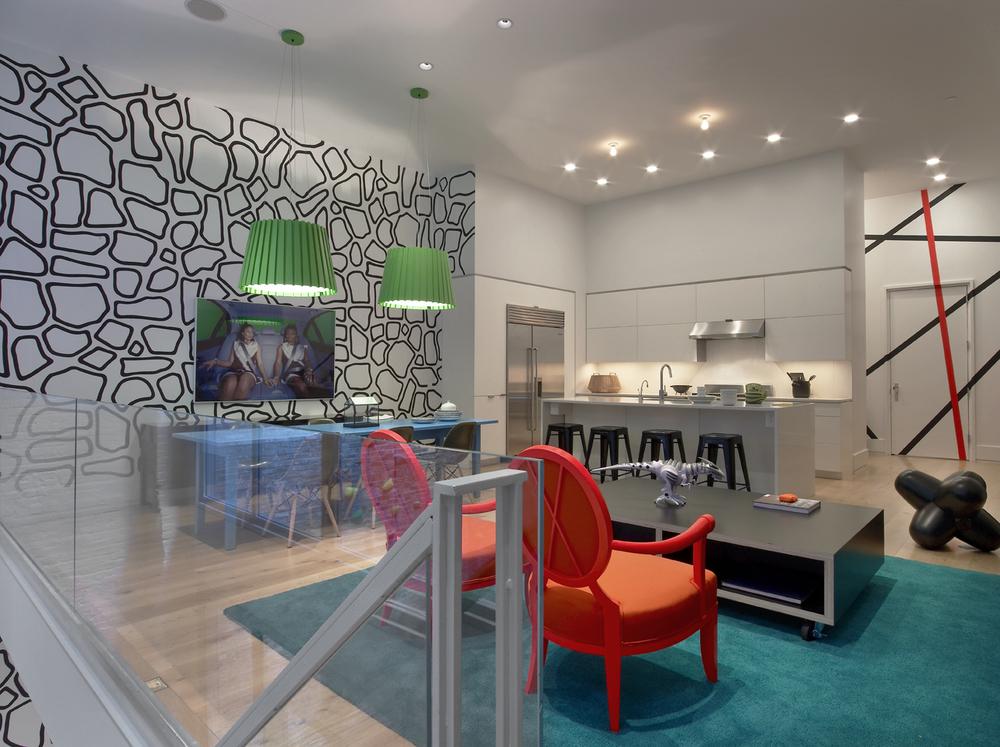 © ghislaine viñas interior design-triplex3.jpg