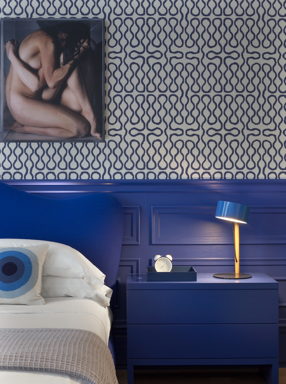 © ghislaine viñas interior design-triplex8.jpg