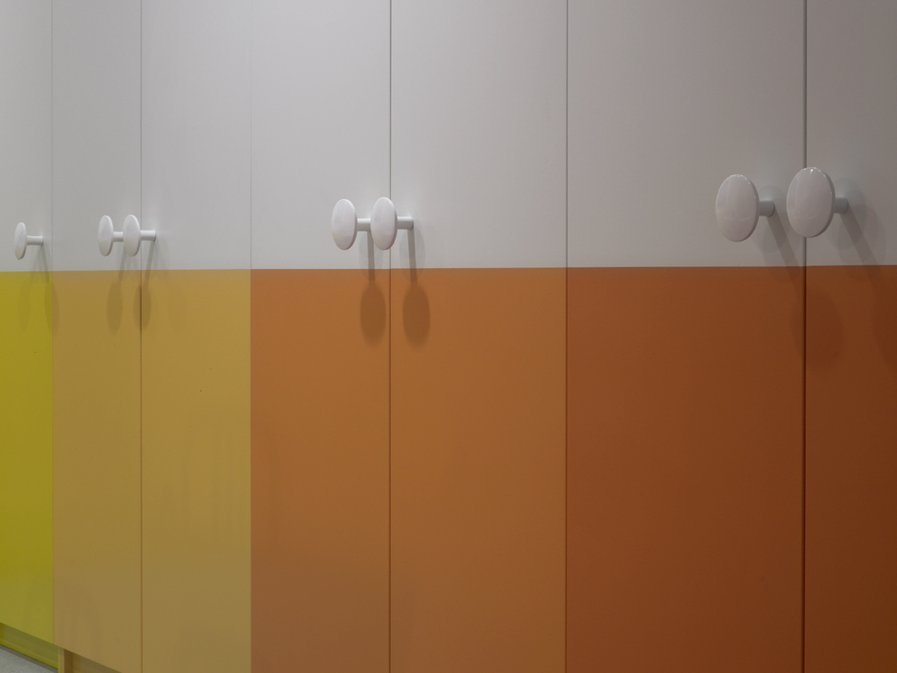 © ghislaine viñas interior design-triplex12.jpg