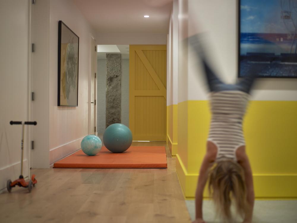 © ghislaine viñas interior design-triplex13.jpg