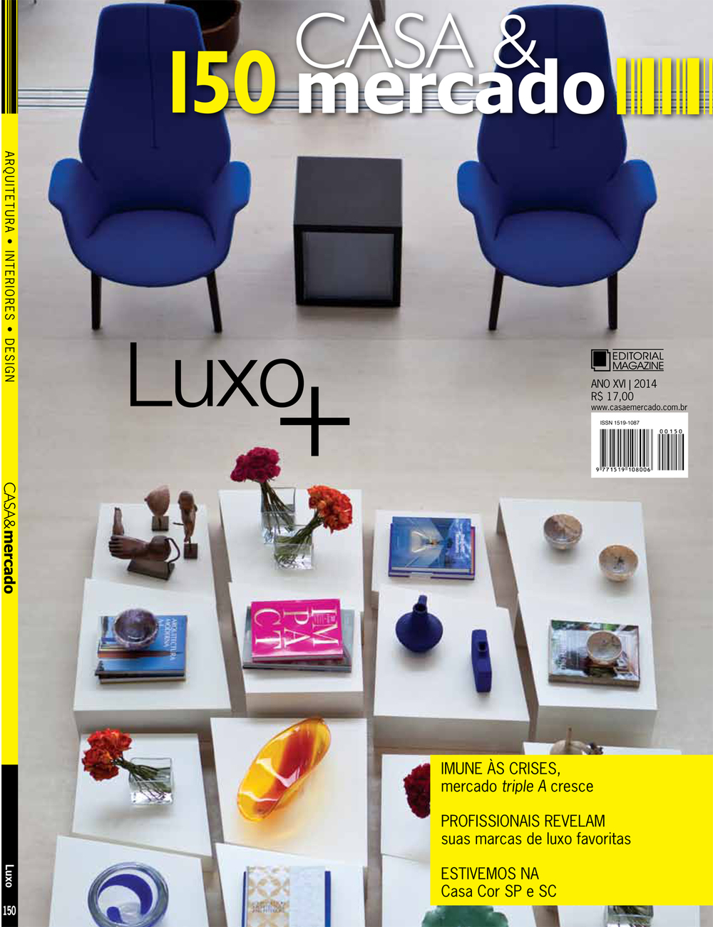 © ghislaine viñas interior design-casa-mercado_2014.jpg