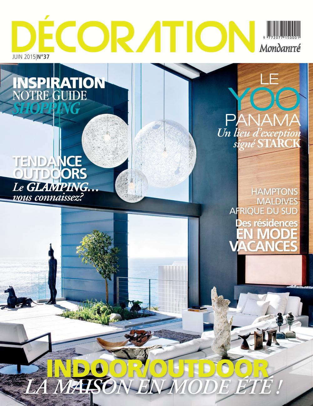 © ghislaine viñas interior design-deco-monda_cover_2015.jpg