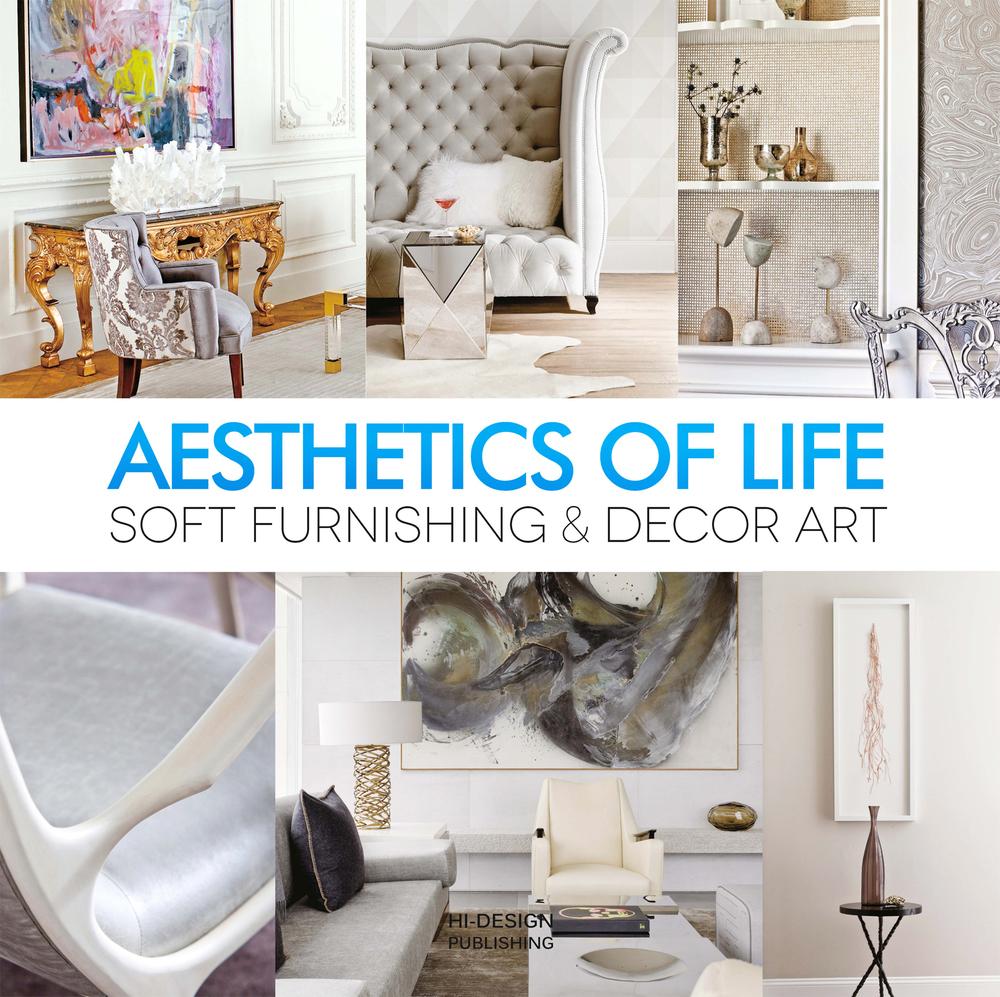 © ghislaine viñas interior design-Aesthetics_book-cover_5-2015.jpg