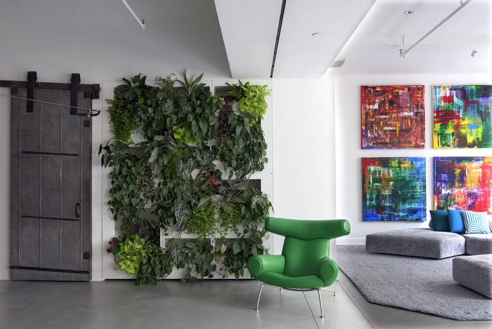 © ghislaine viñas interior design_blanco.3.jpg