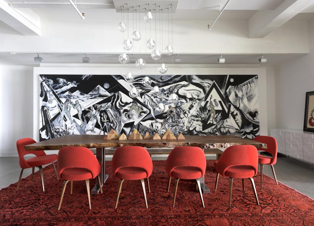 © ghislaine viñas interior design_blanco.4.jpg