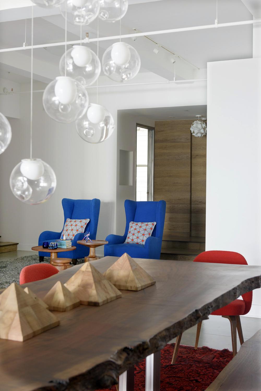 © ghislaine viñas interior design_blanco.6.jpg