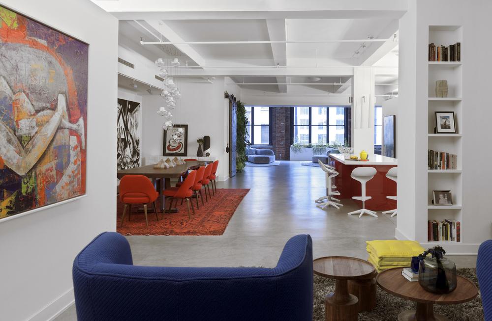 © ghislaine viñas interior design_blanco.8.jpg