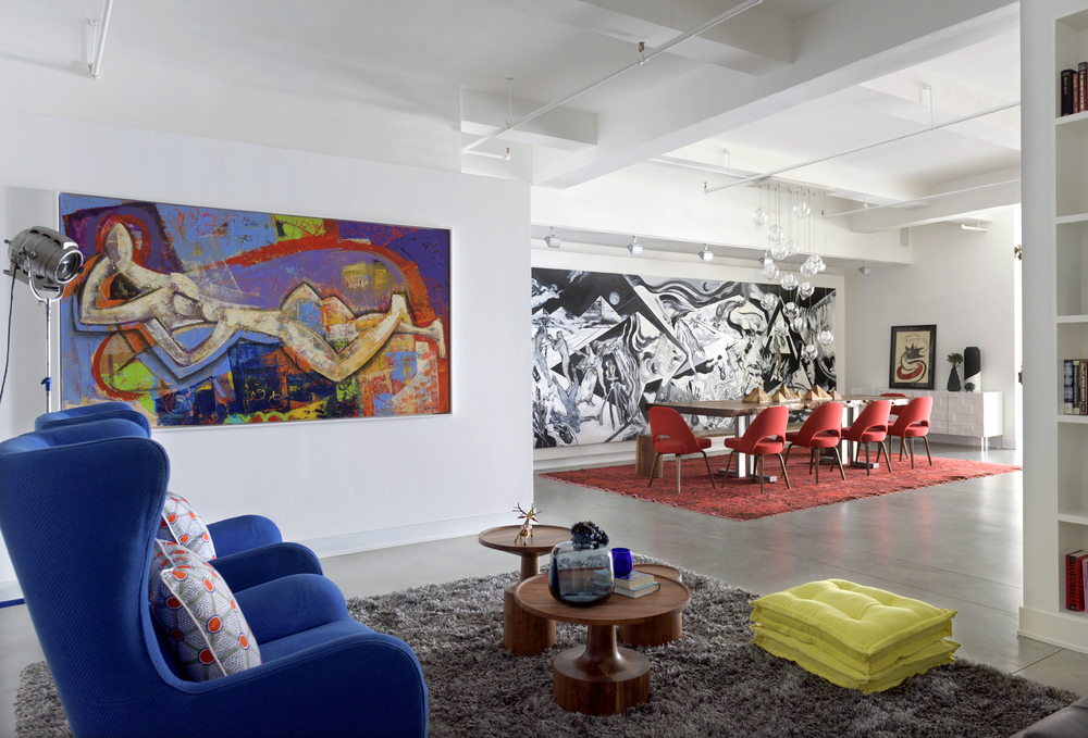 © ghislaine viñas interior design_blanco.7.jpg