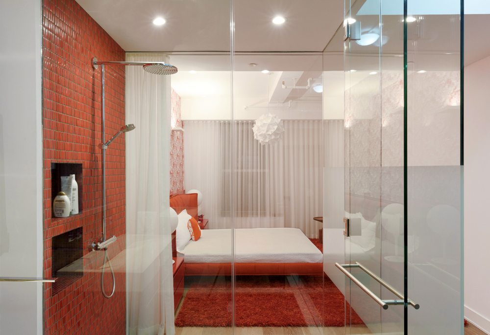 © ghislaine viñas interior design_blanco.9.jpg
