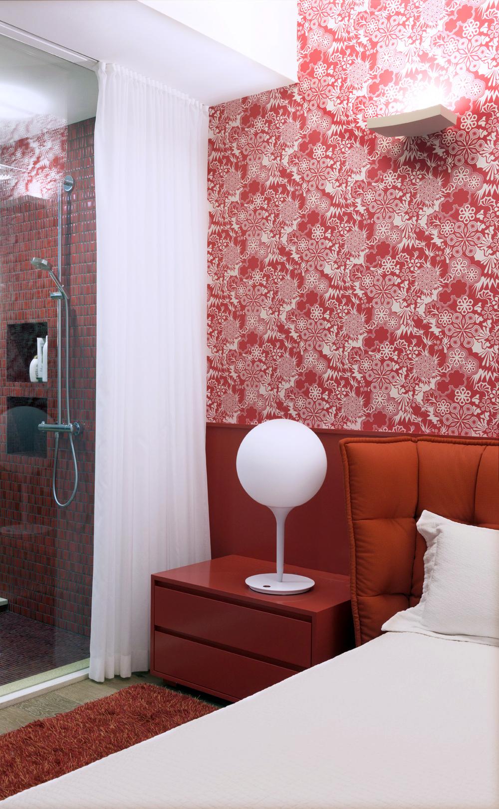 © ghislaine viñas interior design_blanco.10.jpg