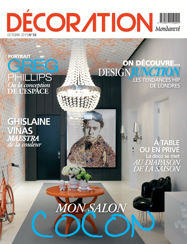decoration_cover_10.2015.jpg