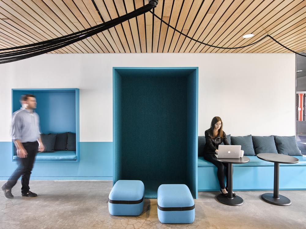 © ghislaine viñas interior design_ba_2.jpg