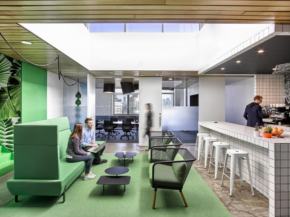 © ghislaine viñas interior design_ba_3.jpg
