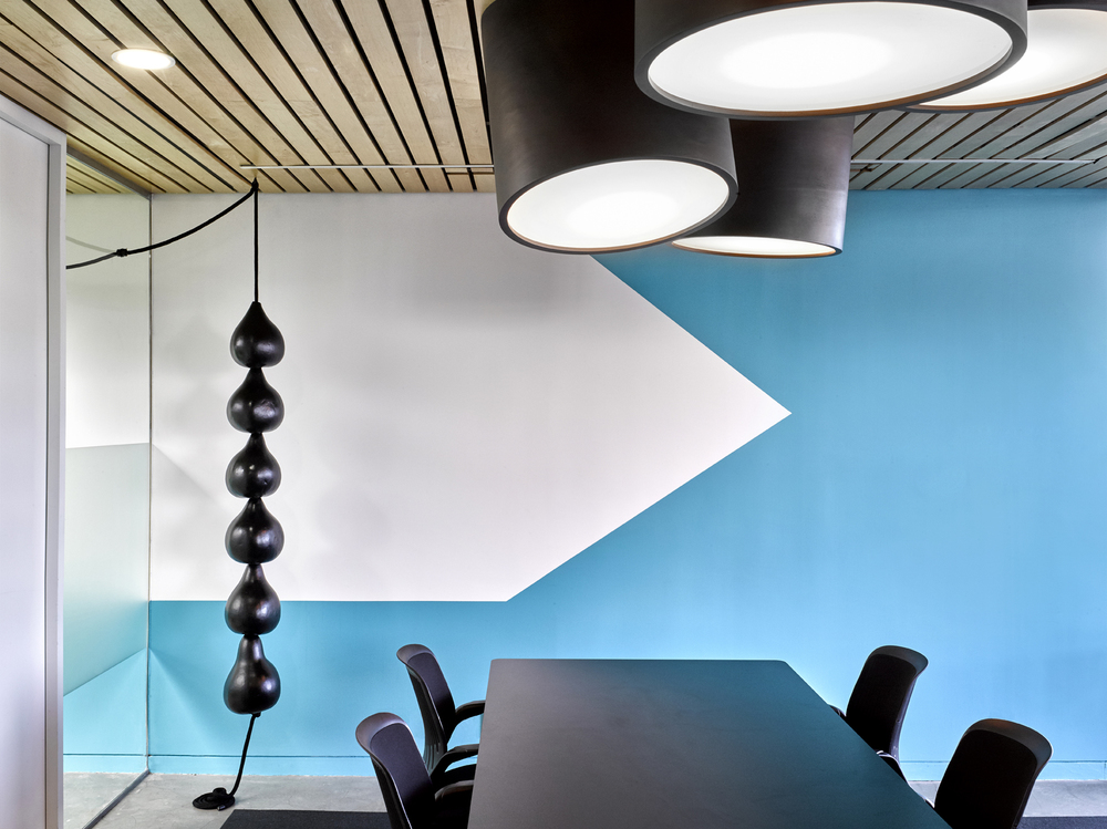 © ghislaine viñas interior design_ba_6.jpg