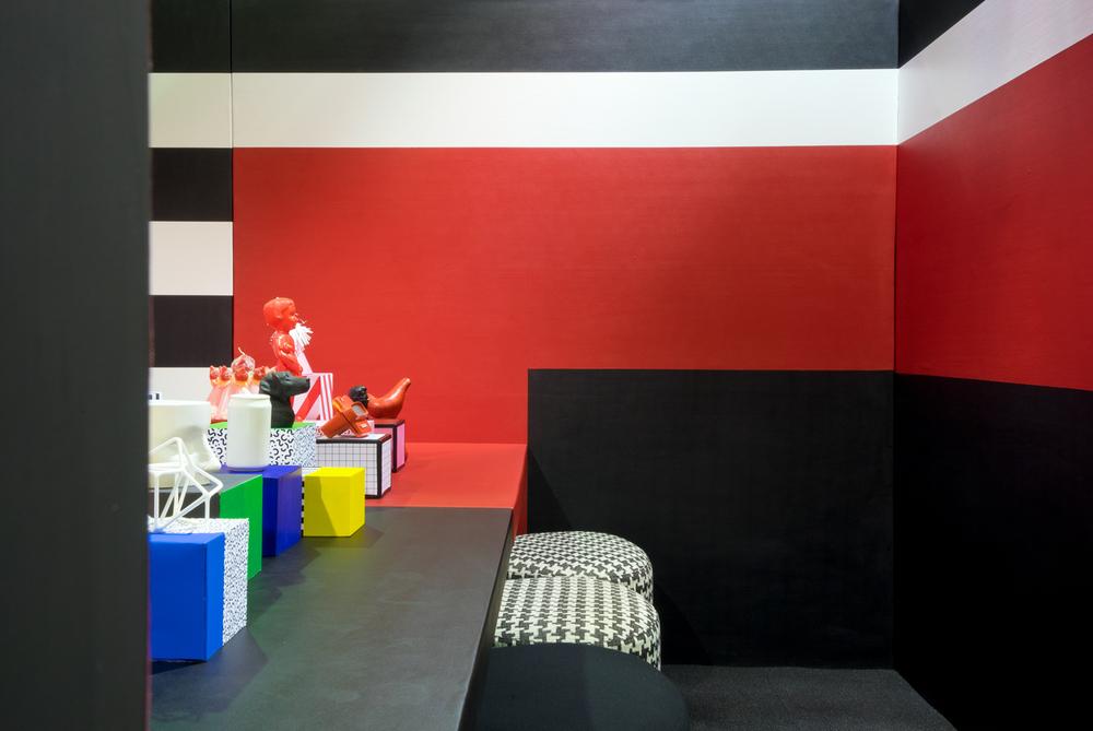 © ghislaine viñas interior design_diffa2015_2.jpg