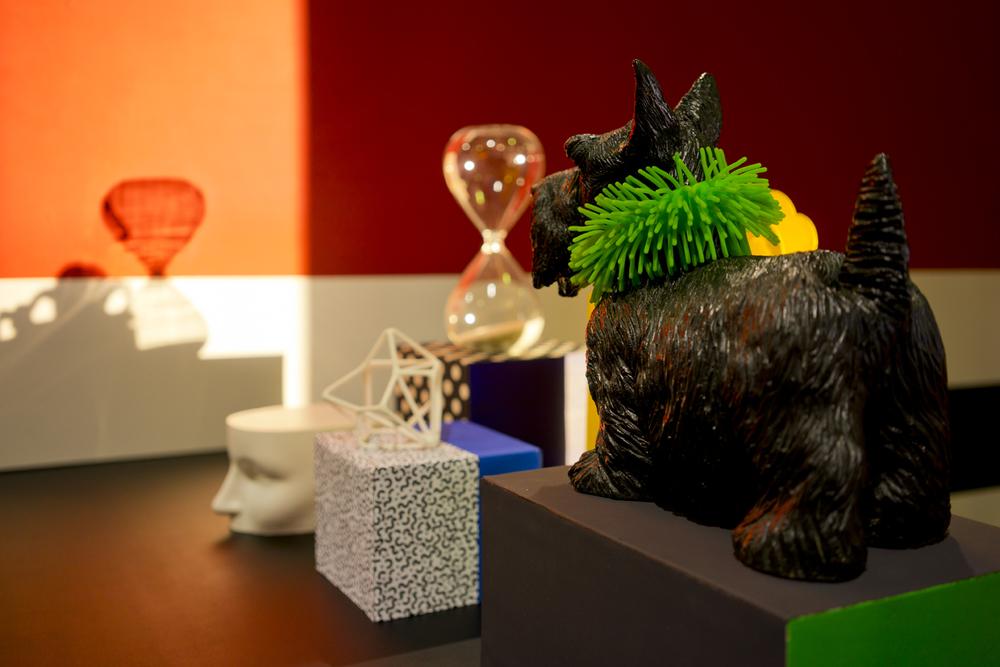© ghislaine viñas interior design_diffa2015_7.jpg