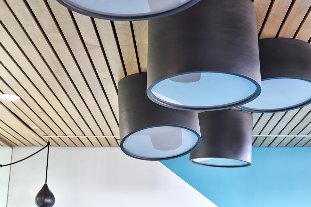 © ghislaine viñas interior design_ba_12.jpg