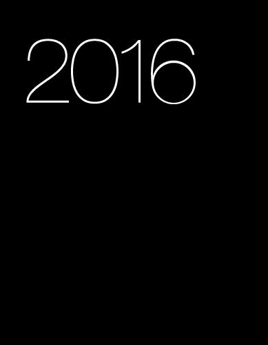 © ghislaine viñas interior design-2016_thumbnail.jpg