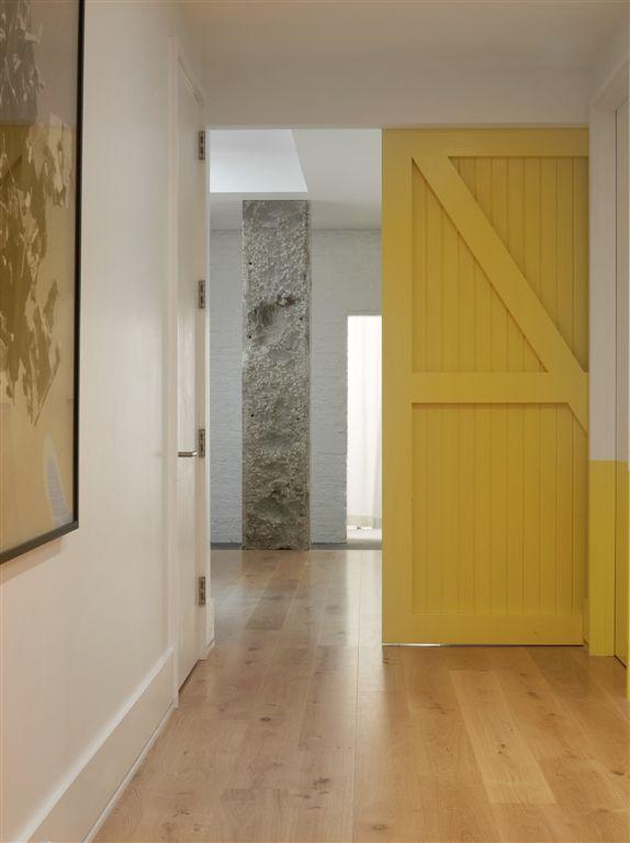 ghislaine viñas interior design warren street 74