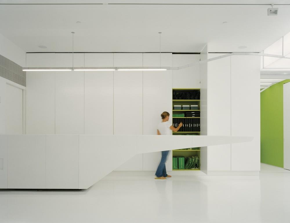 ghislaine viñas interior design mixed greens 05B