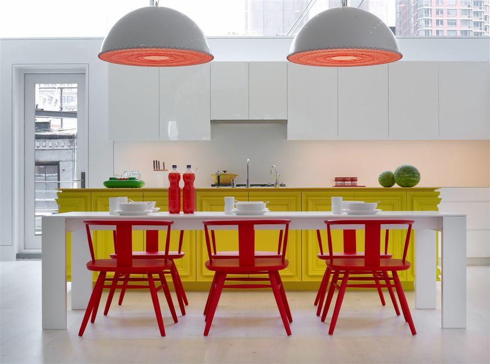 ghislaine viñas interior design warren street 85