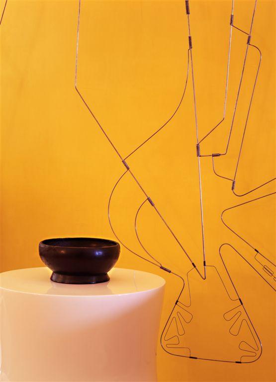 ghislaine viñas interior design kim's residence 05