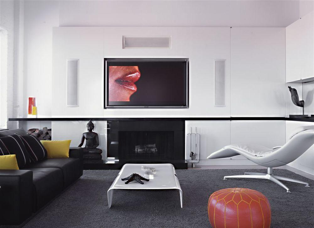 ghislaine viñas interior design kim's residence 33