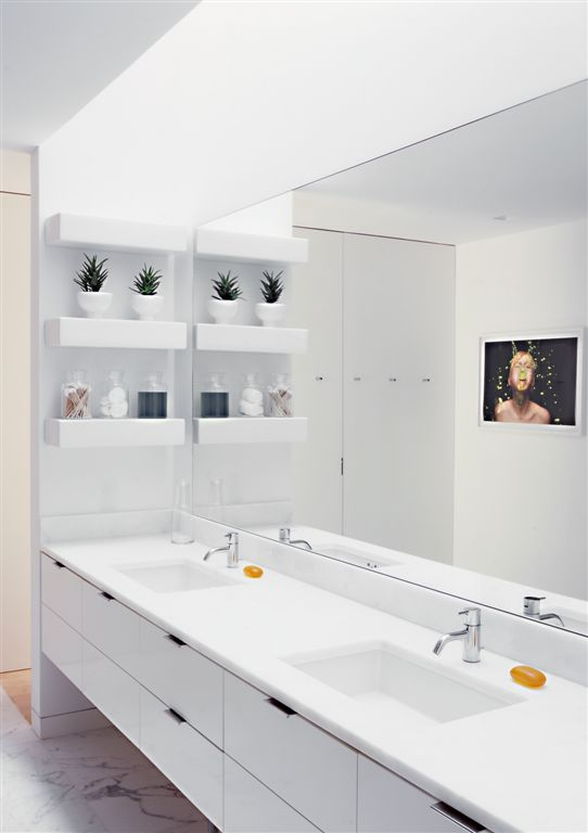 ghislaine viñas interior design kim's residence 85