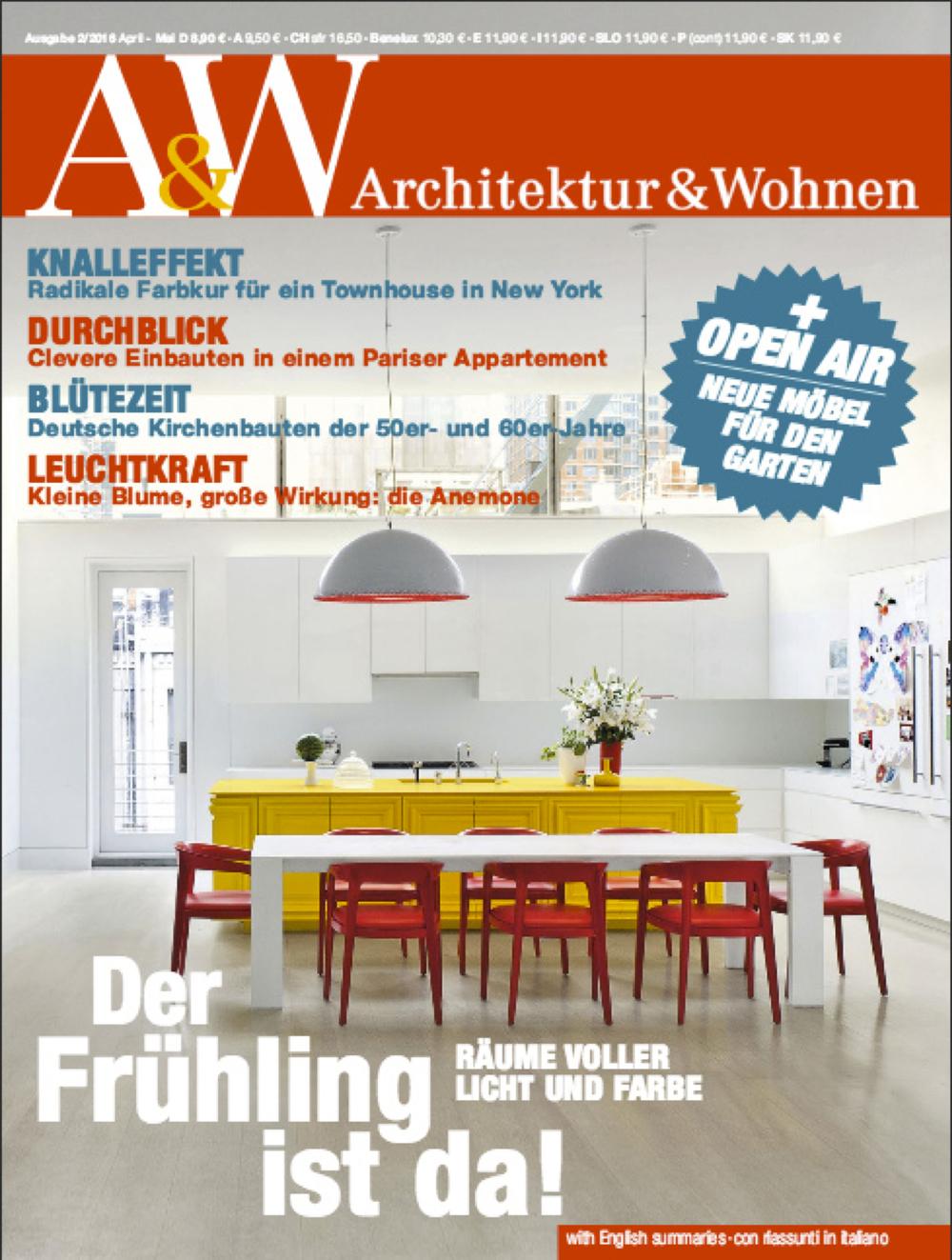 © ghislaine viñas interior design-A&W_2.16.jpg