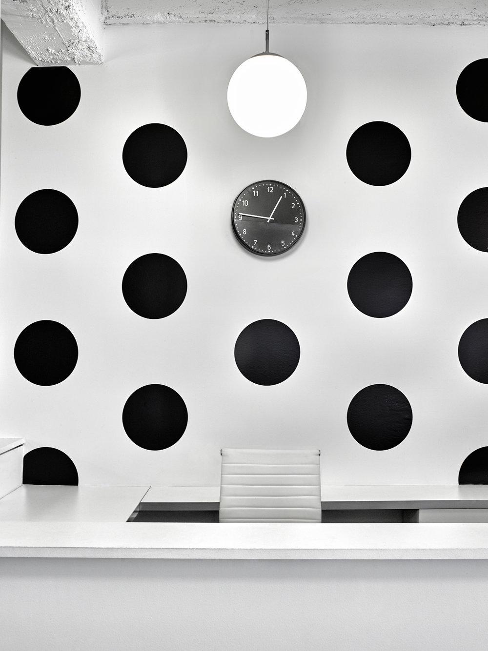 © ghislaine viñas interior design_DDF_CF048666.jpg