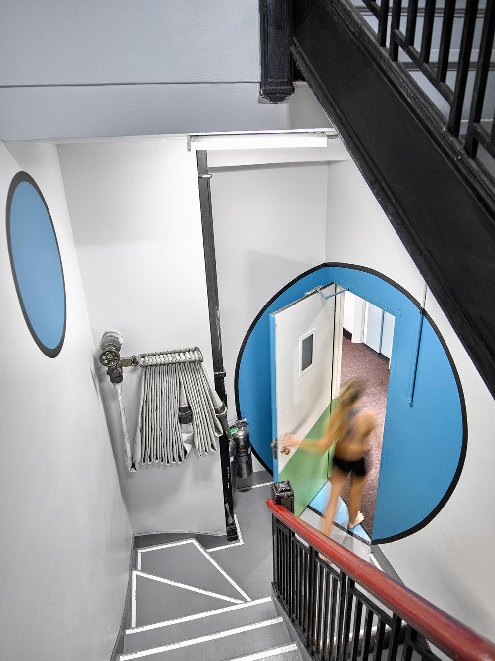 © ghislaine viñas interior design_DDF_CF048509.jpg