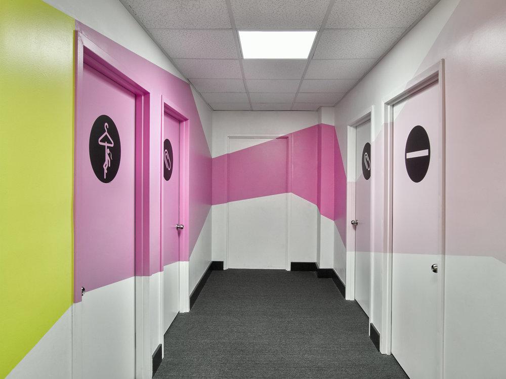 © ghislaine viñas interior design_DDF_CF048567.jpg