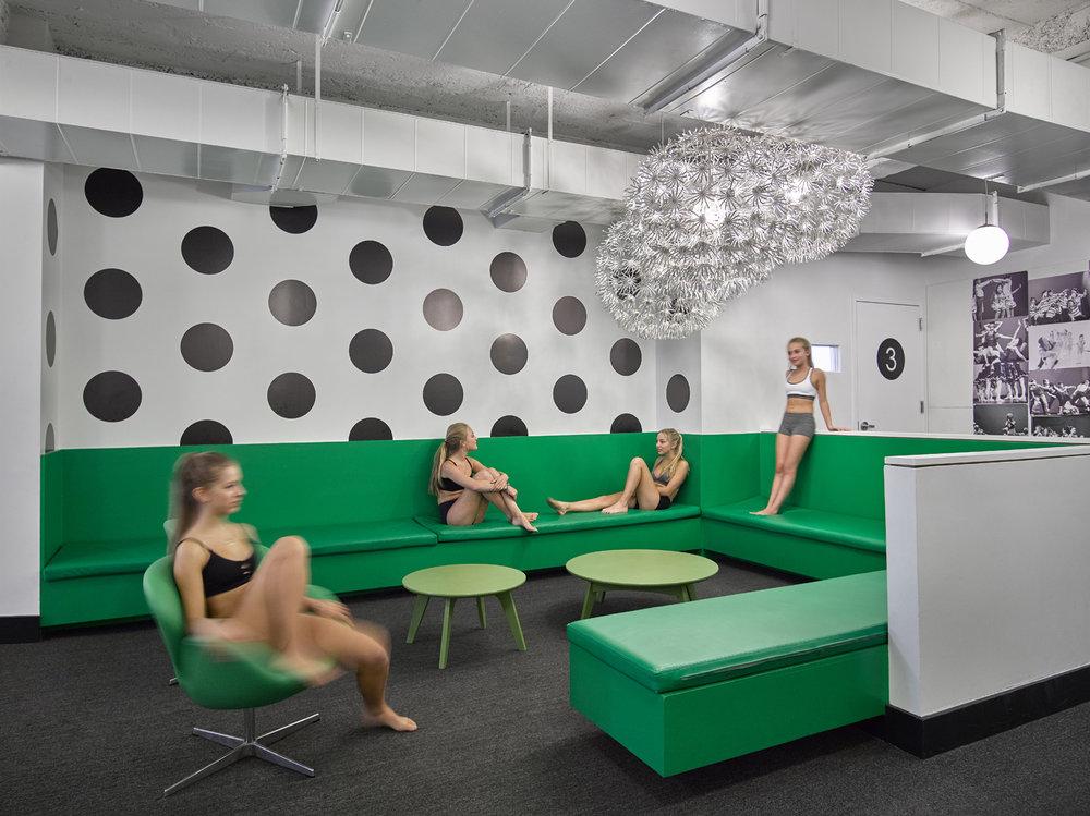 © ghislaine viñas interior design_DDF_CF048638.jpg