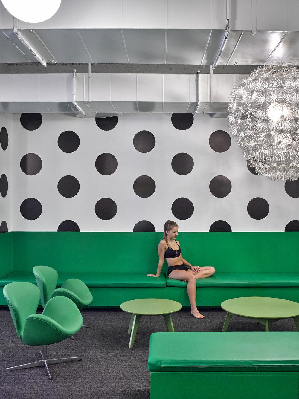 © ghislaine viñas interior design_DDF_CF048664.jpg
