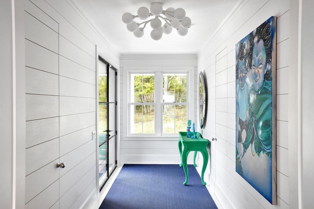 © ghislaine vinas interior design_montauk_entry.jpg