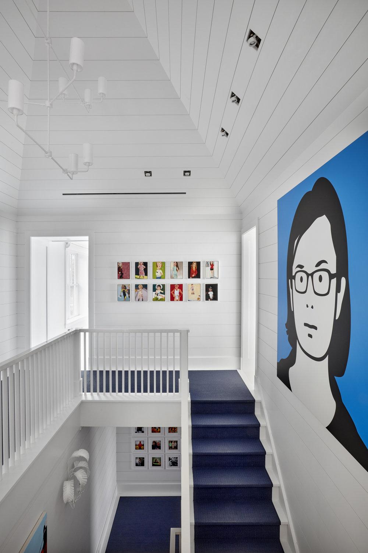 © ghislaine vinas interior design_montauk_stairs.jpg