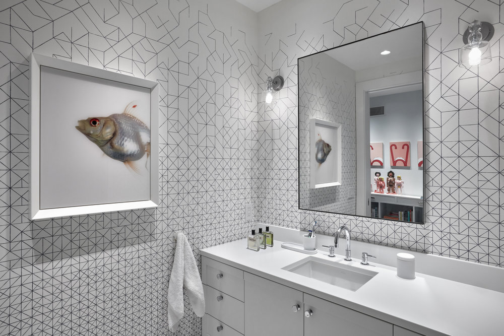 © ghislaine vinas interior design_montauk_bathroom_fish.jpg