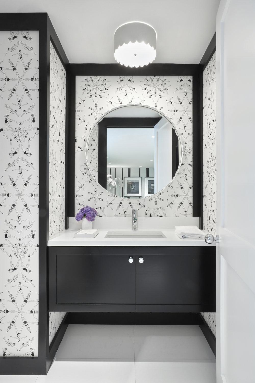 © ghislaine vinas interior design_montauk_vanity.jpg