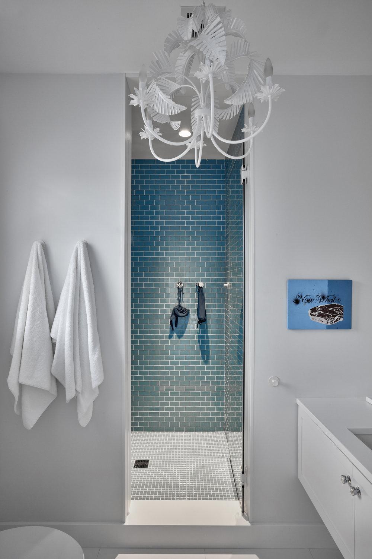 © ghislaine vinas interior design_montauk_blue2.jpg
