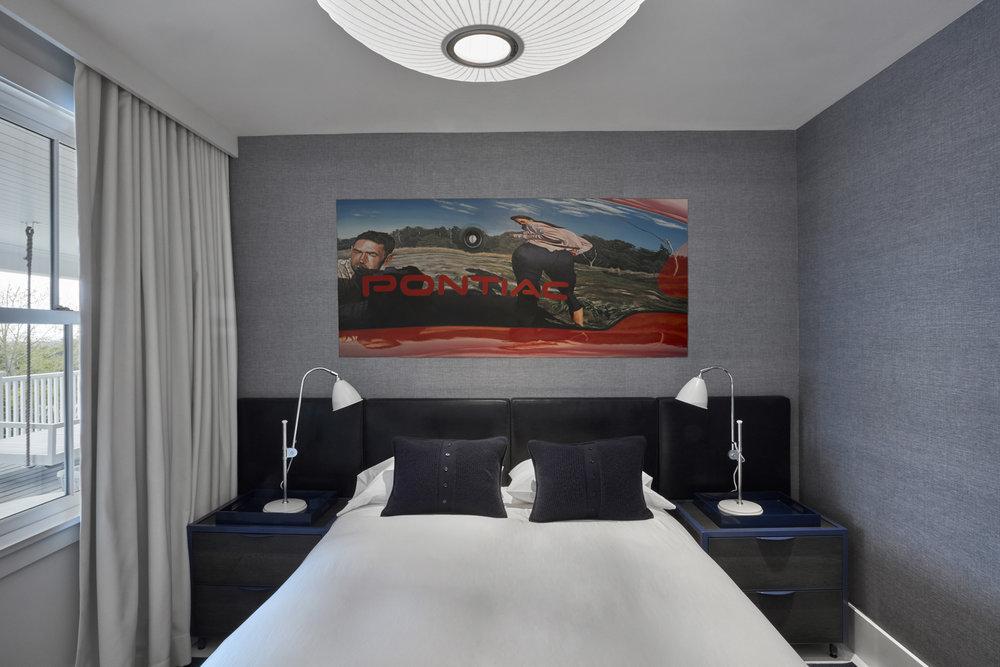 © ghislaine vinas interior design_montauk_cc.jpg