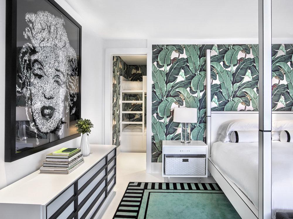 © ghislaine vinas interior design_montauk_guest3.jpg