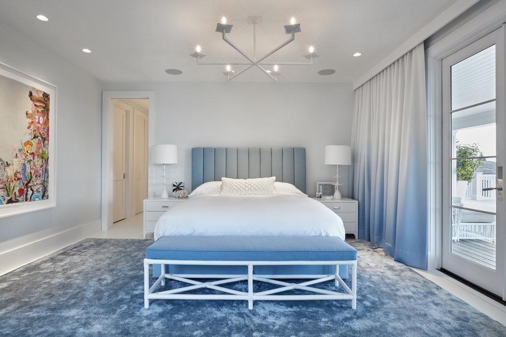 © ghislaine vinas interior design_montauk_master1.jpg