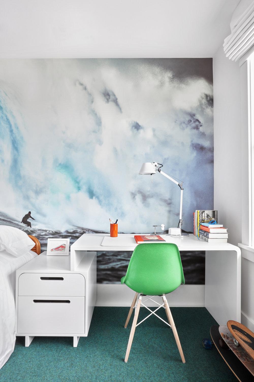© ghislaine vinas interior design_montauk_kid3.jpg