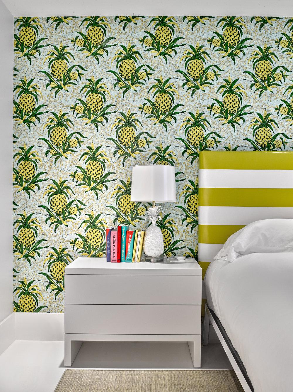 © ghislaine vinas interior design_montauk_pineapple2.jpg