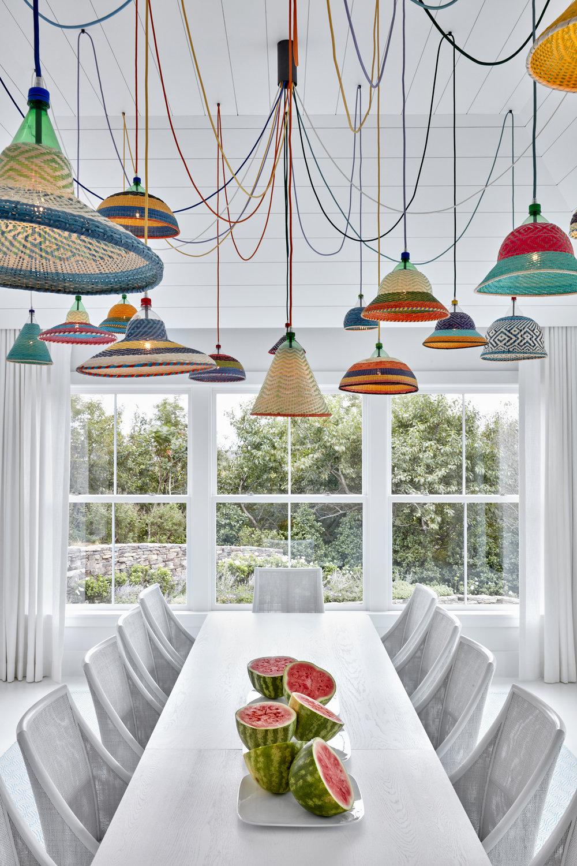 © ghislaine vinas interior design_montauk_dining1.jpg