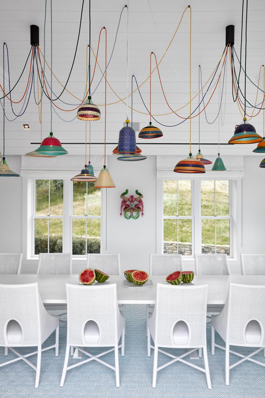 © ghislaine vinas interior design_montauk_dining3.jpg