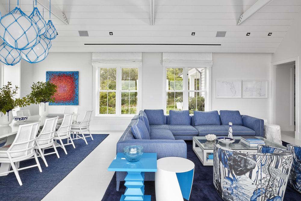 © ghislaine vinas interior design_montauk_living4.jpg