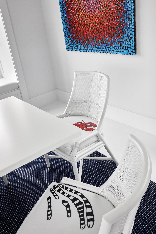 © ghislaine vinas interior design_montauk_living5.jpg